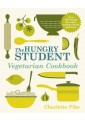 Vegetarian cookery - Cookery, Food & Drink - Non Fiction - Books 4