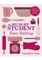 Cakes, baking, icing & sugarcream - Cookery dishes & courses - Cookery, Food & Drink - Non Fiction - Books 2