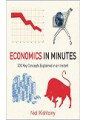KCY - Economics - Business, Finance & Economics - Non Fiction - Books 10