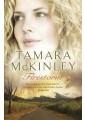 Historical Romance Novels | Best Regency Romances 10