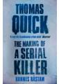 True Crime - True Stories - Biography & Memoirs - Non Fiction - Books 8