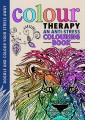 Picture Books, Activity Books - Children's & Educational - Non Fiction - Books 2