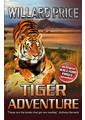 Animal stories - Children's Fiction  - Fiction - Books 4