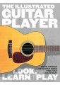 Guitar - String instruments - Musical instruments & instrumentals - Music - Arts - Non Fiction - Books 12
