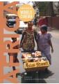 Film, TV & Radio - Arts - Non Fiction - Books 56