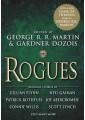 George R. R. Martin | Best Fantasy Authors 54