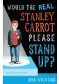 Humorous stories - Children's Fiction  - Fiction - Books 6