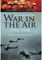 Second World War Books    Military History 44