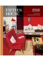 Professional Interior Design - Architecture Books - Non Fiction - Books 54