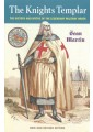 c 500 to c 1450/1500 - Earliest times to present day - History - Non Fiction - Books 8