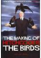 Technical & background skills - Films, cinema - Film, TV & Radio - Arts - Non Fiction - Books 14