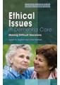Care of the elderly - Social welfare & social services - Social Services & Welfare, Crime - Social Sciences Books - Non Fiction - Books 2