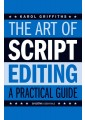 Screenwriting techniques - Creative writing & creative wr - Language: Reference & General - Language, Literature and Biography - Non Fiction - Books 12