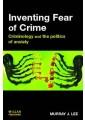 Causes & prevention of crime - Crime & criminology - Social Services & Welfare, Crime - Social Sciences Books - Non Fiction - Books 10