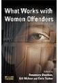 Crime & criminology - Social Services & Welfare, Crime - Social Sciences Books - Non Fiction - Books 4