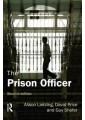Penology & punishment - Crime & criminology - Social Services & Welfare, Crime - Social Sciences Books - Non Fiction - Books 26