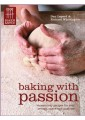 Cakes, baking, icing & sugarcream - Cookery dishes & courses - Cookery, Food & Drink - Non Fiction - Books 42