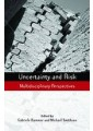 Epistemology & theory of knowledge - Philosophy Books - Non Fiction - Books 26