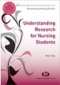 Nursing Research & Theory - Nursing - Nursing & Ancillary Services - Medicine - Non Fiction - Books 56