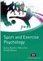 Sports Psychology - Sports training & coaching - Sports & Outdoor Recreation - Sport & Leisure  - Non Fiction - Books 54