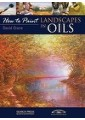 Painting & art manuals - Handicrafts, Decorative Arts & - Sport & Leisure  - Non Fiction - Books 30