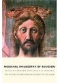 Philosophy of religion - Religion: general - Religion & Beliefs - Humanities - Non Fiction - Books 44