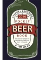 Beers - Alcoholic beverages - Beverages - Cookery, Food & Drink - Non Fiction - Books 8