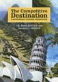 Tourism industry - Service industries - Industry & Industrial Studies - Business, Finance & Economics - Non Fiction - Books 60