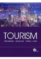 Hospitality industry - Service industries - Industry & Industrial Studies - Business, Finance & Economics - Non Fiction - Books 40