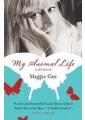 Biography: Literary - Biography: General - Biography & Memoirs - Non Fiction - Books 52
