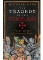 Crusades - Military History - History - Non Fiction - Books 2