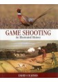 Fishing, hunting, shooting - Sports & Outdoor Recreation - Sport & Leisure  - Non Fiction - Books 16