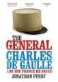 Autobiography: general - Biography: General - Biography & Memoirs - Non Fiction - Books 22