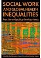 Social welfare & social services - Social Services & Welfare, Crime - Social Sciences Books - Non Fiction - Books 2