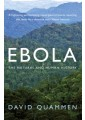Infectious & contagious diseases - Diseases & disorders - Clinical & Internal Medicine - Medicine - Non Fiction - Books 32