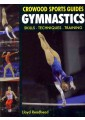 Gymnastics - Sports & Outdoor Recreation - Sport & Leisure  - Non Fiction - Books 2