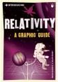 Relativity physics - Physics - Mathematics & Science - Non Fiction - Books 6