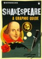 Shakespeare studies & criticis - Plays & playwrights - History & Criticism - Literature & Literary Studies - Non Fiction - Books 64