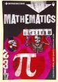 History of mathematics - Mathematics - Mathematics & Science - Non Fiction - Books 12