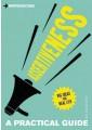 Popular Psychology - Self-Help & Practical Interest - Non Fiction - Books 50