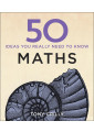PDZM - Popular Science - Science - Mathematics & Science - Non Fiction - Books 14