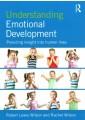 Child & developmental psychology - Psychology Books - Non Fiction - Books 62