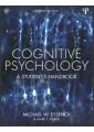 Psychology Textbooks | Cheap books Online | The Co-op Bookshop 62