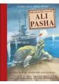 Historical fiction - Children's Fiction  - Fiction - Books 56