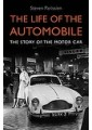 Motor cars: general interest - general interest - Transport: General Interest - Sport & Leisure  - Non Fiction - Books 24