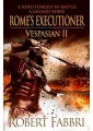 Historical Adventure - Adventure - Fiction - Books 10