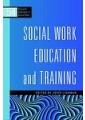 Social welfare & social services - Social Services & Welfare, Crime - Social Sciences Books - Non Fiction - Books 12