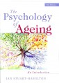 Psychology of ageing - Psychology Books - Non Fiction - Books 2