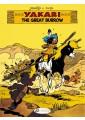 Comic Book & Cartoon Art - Illustration & Commercial Art - Industrial / Commercial Art & - Arts - Non Fiction - Books 38