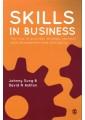 Business Strategy - Business & Management - Business, Finance & Economics - Non Fiction - Books 54